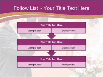 0000061120 PowerPoint Templates - Slide 60