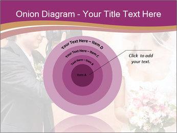 0000061120 PowerPoint Templates - Slide 61