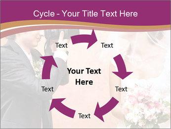 0000061120 PowerPoint Templates - Slide 62