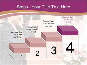0000061120 PowerPoint Templates - Slide 64