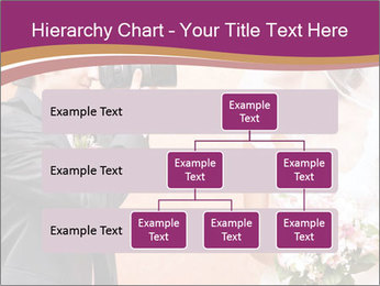 0000061120 PowerPoint Templates - Slide 67