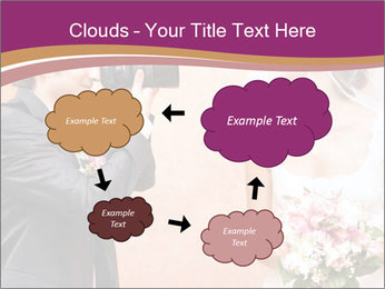 0000061120 PowerPoint Templates - Slide 72
