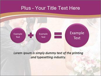 0000061120 PowerPoint Templates - Slide 75