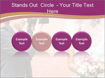 0000061120 PowerPoint Templates - Slide 76