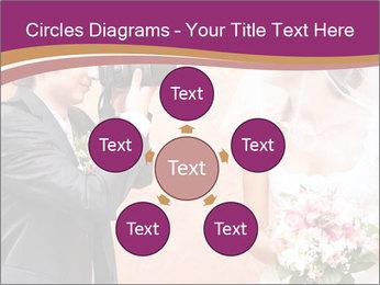0000061120 PowerPoint Templates - Slide 78
