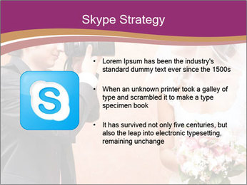 0000061120 PowerPoint Templates - Slide 8