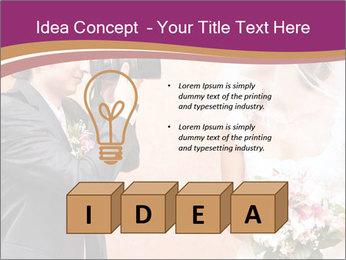 0000061120 PowerPoint Templates - Slide 80