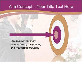 0000061120 PowerPoint Templates - Slide 83