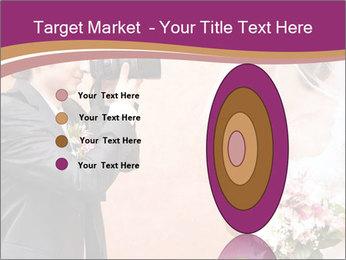 0000061120 PowerPoint Templates - Slide 84
