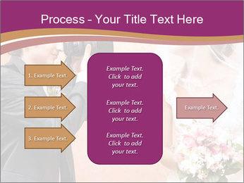 0000061120 PowerPoint Templates - Slide 85