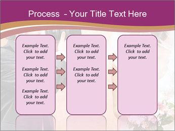 0000061120 PowerPoint Templates - Slide 86