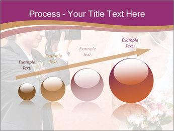 0000061120 PowerPoint Templates - Slide 87