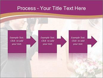 0000061120 PowerPoint Templates - Slide 88