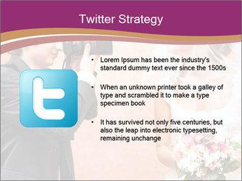 0000061120 PowerPoint Templates - Slide 9