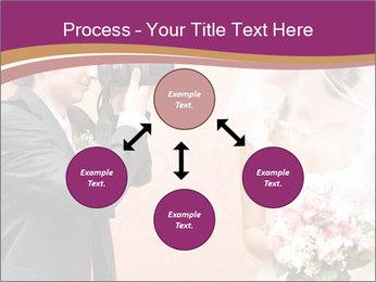 0000061120 PowerPoint Templates - Slide 91