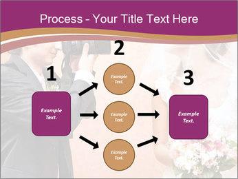 0000061120 PowerPoint Templates - Slide 92