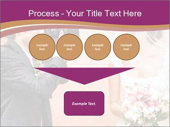 0000061120 PowerPoint Templates - Slide 93