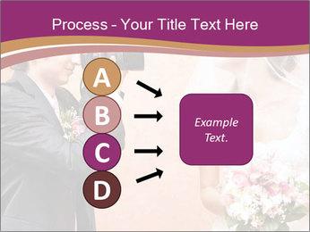0000061120 PowerPoint Templates - Slide 94