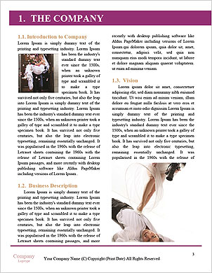 0000061120 Word Template - Page 3