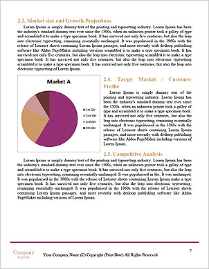 0000061120 Word Template - Page 7