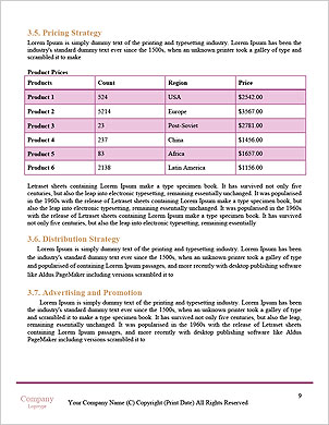 0000061120 Word Template - Page 9