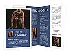 0000061121 Brochure Templates