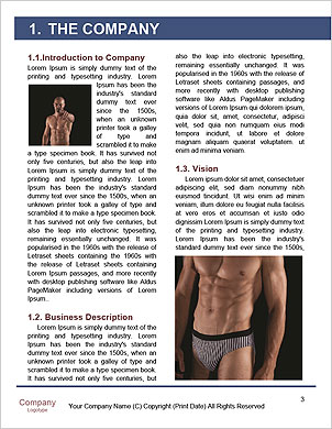 0000061121 Word Template - Page 3