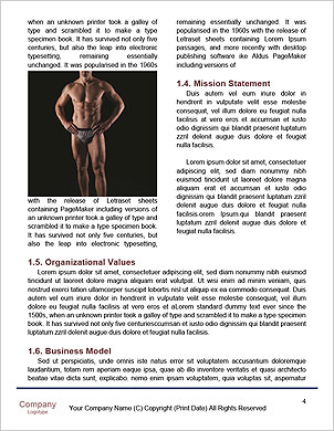 0000061121 Word Template - Page 4