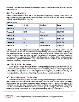 0000061121 Word Template - Page 9