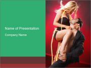 0000061123 PowerPoint Templates