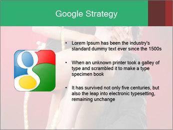0000061123 PowerPoint Template - Slide 10