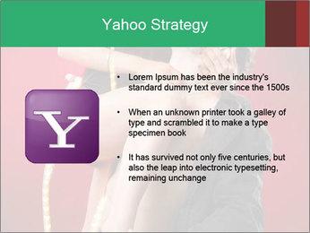 0000061123 PowerPoint Template - Slide 11