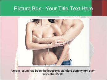 0000061123 PowerPoint Template - Slide 15