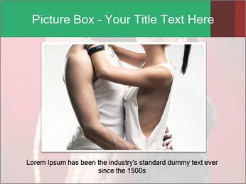 0000061123 PowerPoint Template - Slide 16