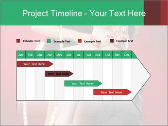 0000061123 PowerPoint Template - Slide 25
