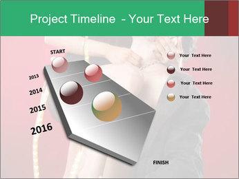 0000061123 PowerPoint Template - Slide 26