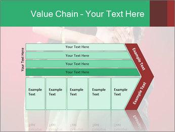 0000061123 PowerPoint Template - Slide 27