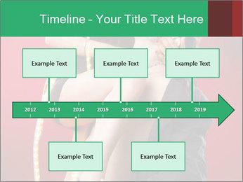 0000061123 PowerPoint Template - Slide 28