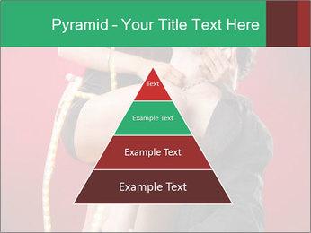 0000061123 PowerPoint Template - Slide 30