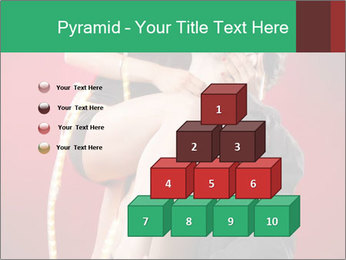 0000061123 PowerPoint Template - Slide 31