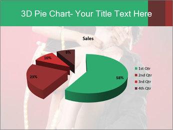 0000061123 PowerPoint Template - Slide 35