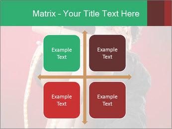 0000061123 PowerPoint Template - Slide 37