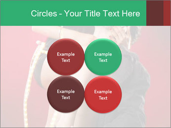 0000061123 PowerPoint Template - Slide 38