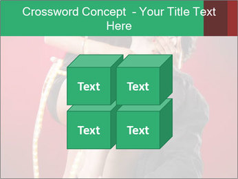0000061123 PowerPoint Template - Slide 39