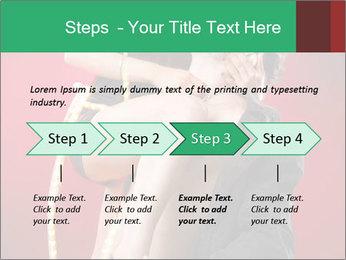 0000061123 PowerPoint Template - Slide 4