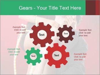 0000061123 PowerPoint Template - Slide 47
