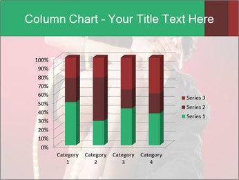 0000061123 PowerPoint Template - Slide 50