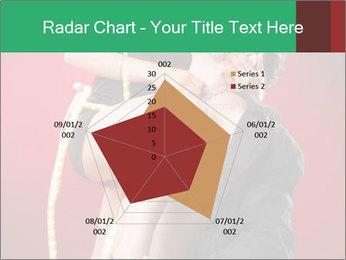 0000061123 PowerPoint Template - Slide 51