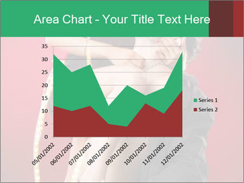 0000061123 PowerPoint Template - Slide 53