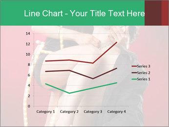 0000061123 PowerPoint Template - Slide 54